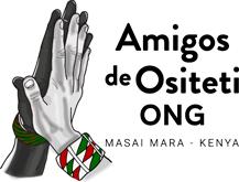 Amigos de Ositeti
