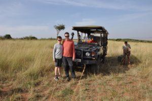 joan_visita_kenya