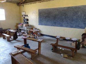 aula-embiti-covid19